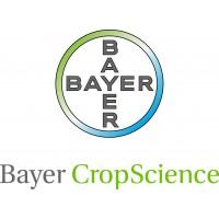 Cuprosan Flow, Fungicida Bayer