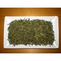 TE Verde PURO Bancha (Japón)