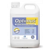 Optimus, Protección al Estrés Bioibérica