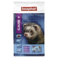 Beaphar CARE + Hurones 2 Kg