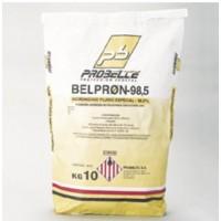 Belpron 98'5, Acaricida Fungicida Probelte