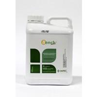 Bench, Herbicida Postemergencia Sapec Agro