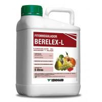 Berelex-L, Fitorregulador Kenogard