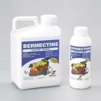 Bermectine, Insecticida Acaricida Probelte