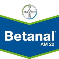 Betanal AM 22, Herbicida Bayer