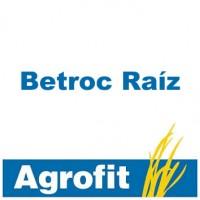 Betroc Raiz, Aminoácidos Agrofit