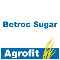 Betroc Sugar, Aminoácidos Agrofit