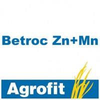 Betroc Zn+Mn, Corrector de Carencias Agrofit