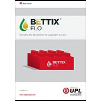 Bettix FLO, Herbicida UPL Iberia