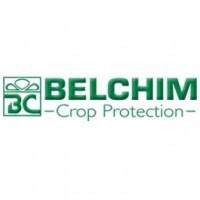 Kreato, Herbicida   Belchim