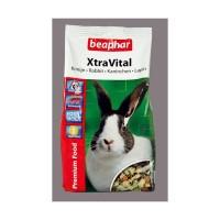 Xtravital Conejo 1 Kg