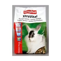 Xtravital Conejo Junior 1 Kg