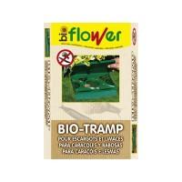 Bio-Tramp para Caracoles