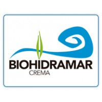 Biohidramar Crema, Fortificante Natural Agrométodos