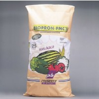 Biopron Pmc3, Bionutriente Ecológico Probelte