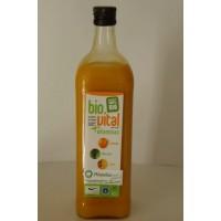 Biovital + Vitaminas  0.5 Litros