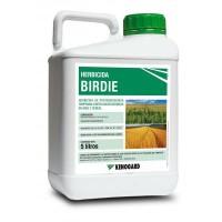 Birdie, Herbicida Kenogard