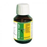 Madex Top, Bioinsecticida Agrichem