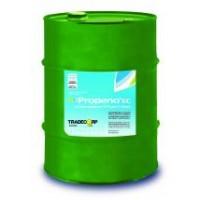 Propeno EC, Desinfectante Fumigante Tradecorp
