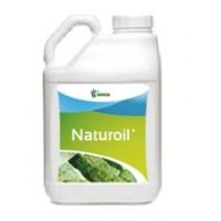 Naturoil, Alternativa Ecológica a los Aceites Parafínicos Mafa