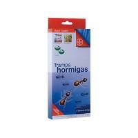 Blattanex Trampa Hormigas 2 U