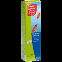 Blattanex Ultra-Gel, Cebo Anti-Cucarachas Bayer