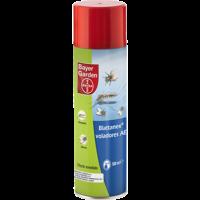 Blattanex Voladores AE, Insecticida Antimosquitos y Moscas Bayer