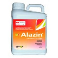 Alazin, Insecticida Tradecorp