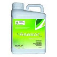 Asesor, Herbicida Tradecorp