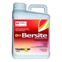 Bersite, Insecticida-Acaricida Tradecorp