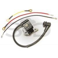 Bobina Eléctrica Adaptable Stihl Ms170/180