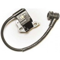 Bobina Eléctrica Adaptable Stihl Ms230/250