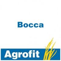 Bocca, Aporte Complementario de K Agrofit