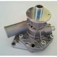 Bomba Agua Lombardini Mod. Ldw2204