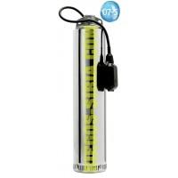 Bomba de Agua Sumergible Espa Acuaria 07-5 230V Monofásica con Boya
