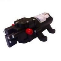 Bomba Shurflo para Uso Agricola-Inyeccion de