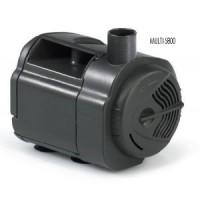 Bomba Sumergible para Fuente Multi 5800