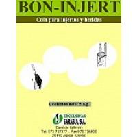 Bon-Injert, Fitorregulador Exclusivas Sarabia