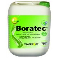 Boratec, Fitonutriente Tradecorp