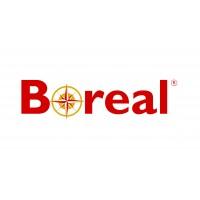 Boreal, Insecticida Sapec
