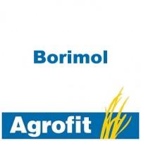 Borimol, Nutrientes Agrofit