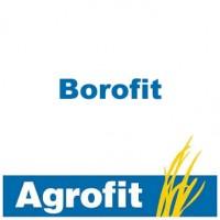 Borofit, Corrector de Carencias Agrofit