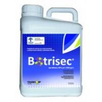Botrisec, Fungicida Tradecorp