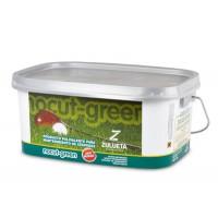 Fertilizante Nocut-Green de Zulueta