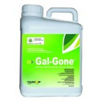 Gal-Gone, Herbicida Tradecorp