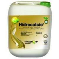 Hidrocalcio, Corrector de Agua y Suelo Tradecorp