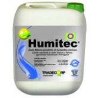Humitec, Fitonutriente Tradecorp