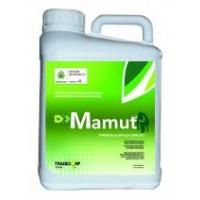 Mamut, Herbicida Tradecorp