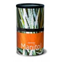 Manitol 700Gr