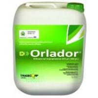 Orlador, Herbicida Tradecorp